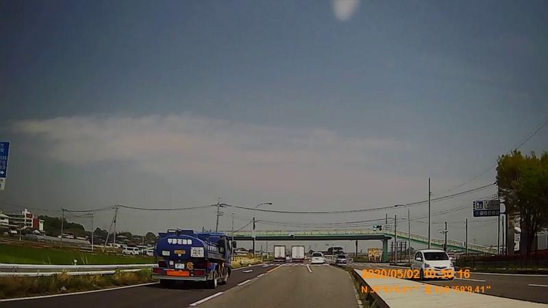 f:id:japan_route:20200516165422j:plain