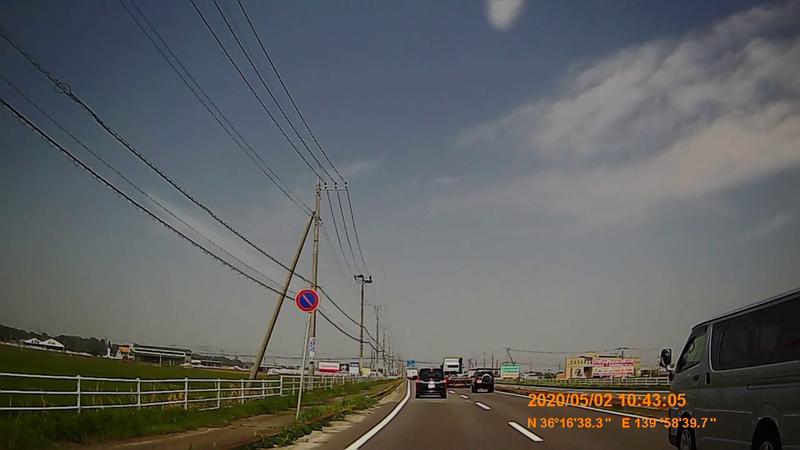 f:id:japan_route:20200516165511j:plain