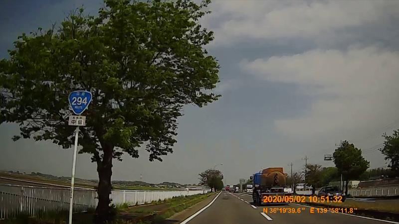 f:id:japan_route:20200516165619j:plain