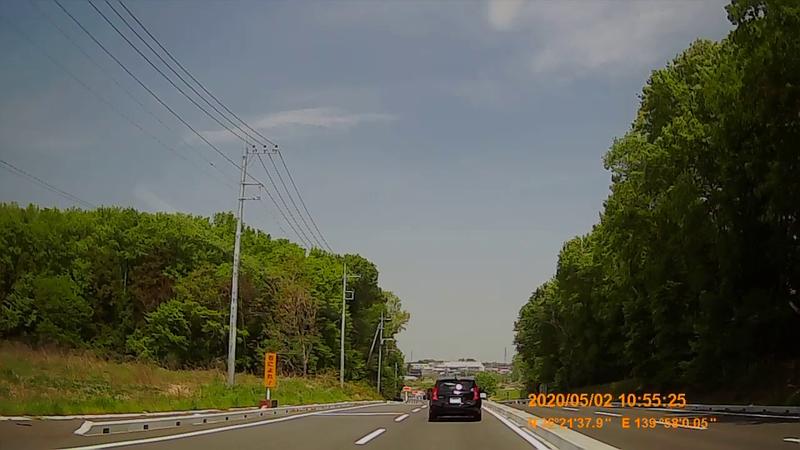 f:id:japan_route:20200516165641j:plain