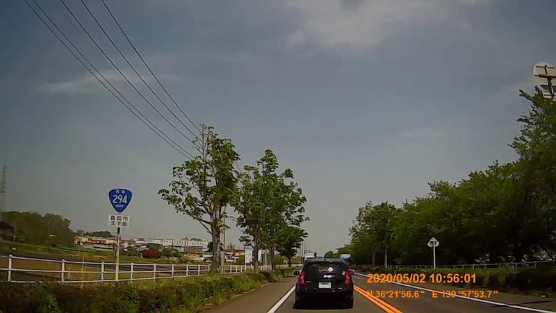 f:id:japan_route:20200516165654j:plain