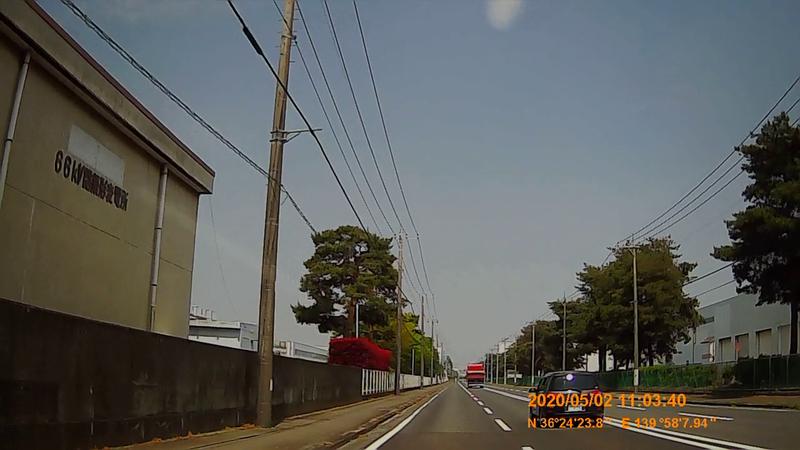 f:id:japan_route:20200516165807j:plain