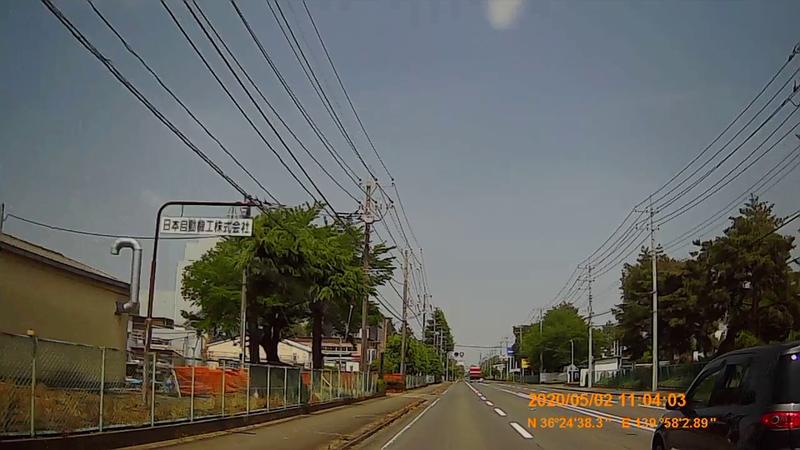 f:id:japan_route:20200516165824j:plain