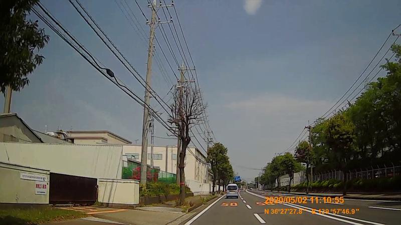 f:id:japan_route:20200516165923j:plain