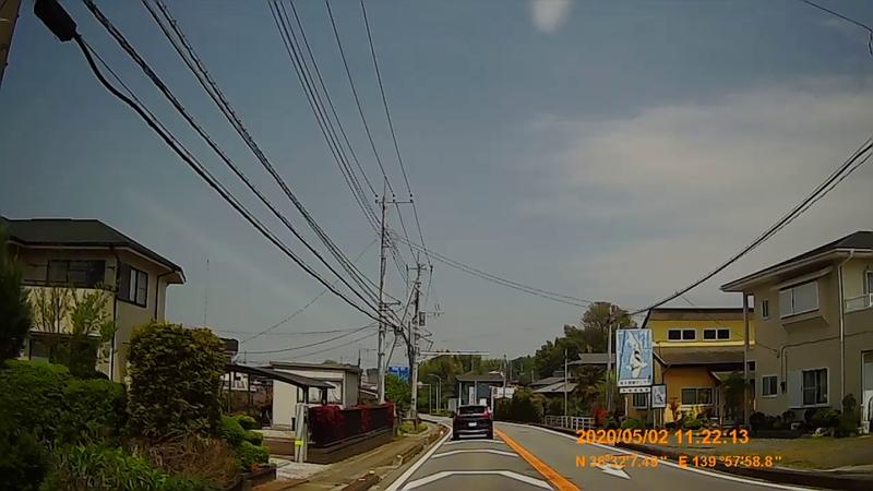 f:id:japan_route:20200516170041j:plain