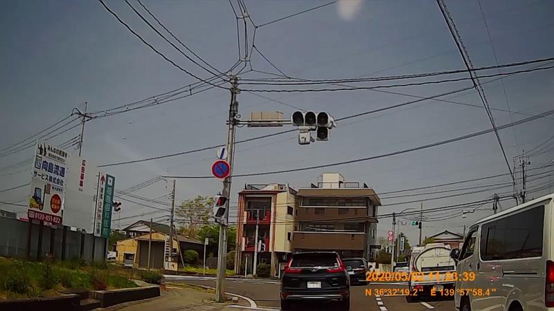 f:id:japan_route:20200516170100j:plain