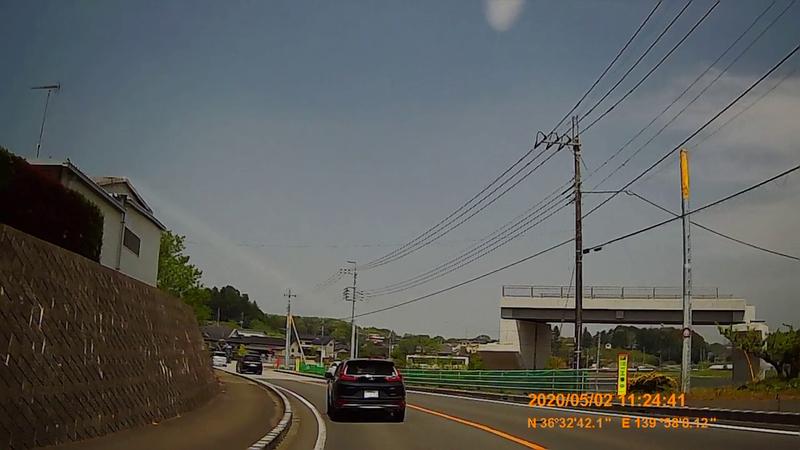 f:id:japan_route:20200516170111j:plain