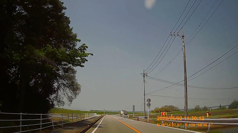 f:id:japan_route:20200516170129j:plain