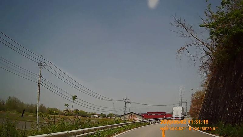 f:id:japan_route:20200516170139j:plain