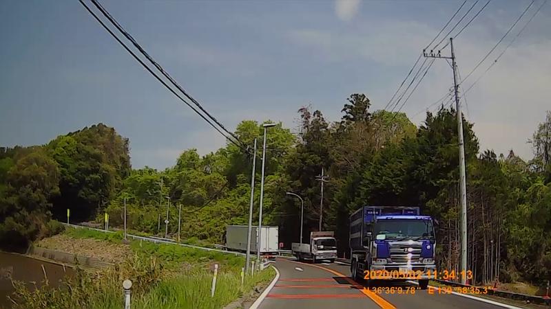 f:id:japan_route:20200516170154j:plain
