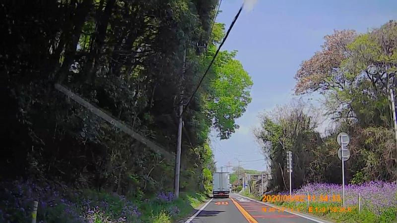 f:id:japan_route:20200516170205j:plain
