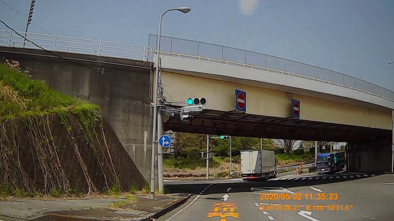 f:id:japan_route:20200516170234j:plain