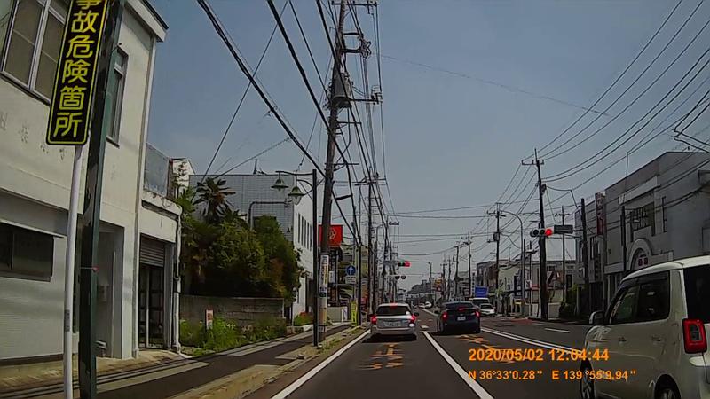 f:id:japan_route:20200523134117j:plain
