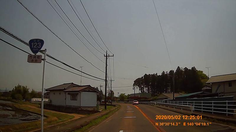 f:id:japan_route:20200523134445j:plain