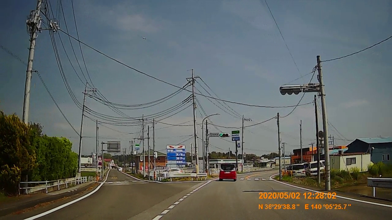 f:id:japan_route:20200523134514j:plain