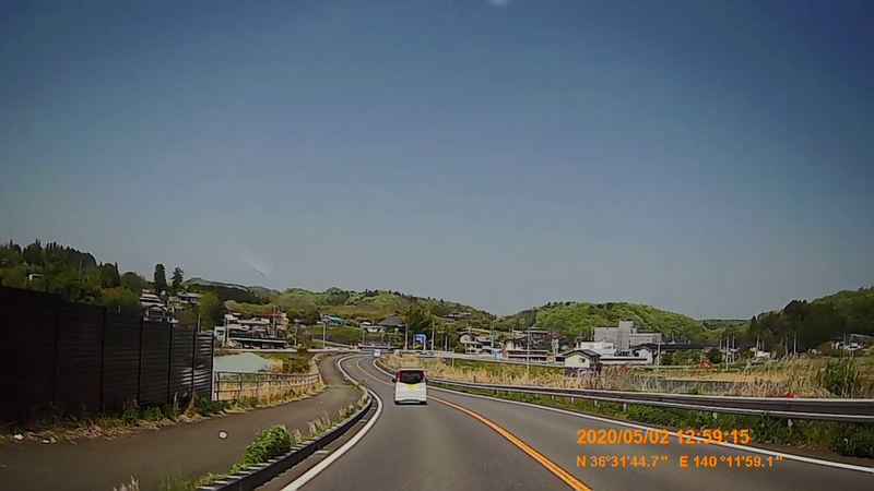 f:id:japan_route:20200523134725j:plain