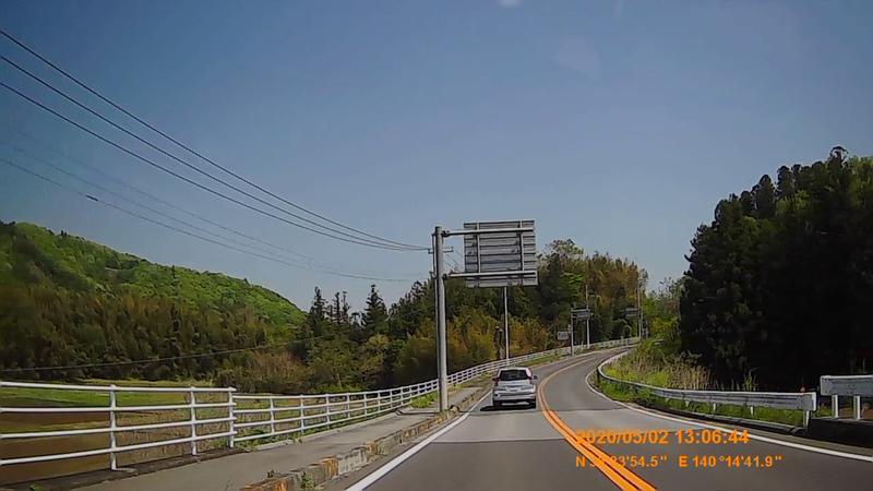 f:id:japan_route:20200523134815j:plain