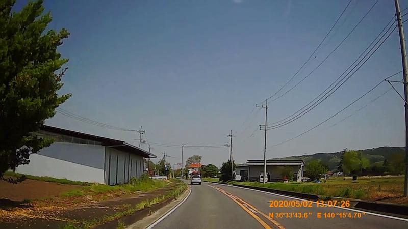 f:id:japan_route:20200523134832j:plain