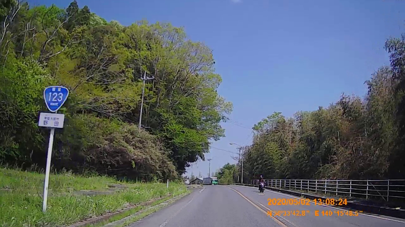 f:id:japan_route:20200523134840j:plain