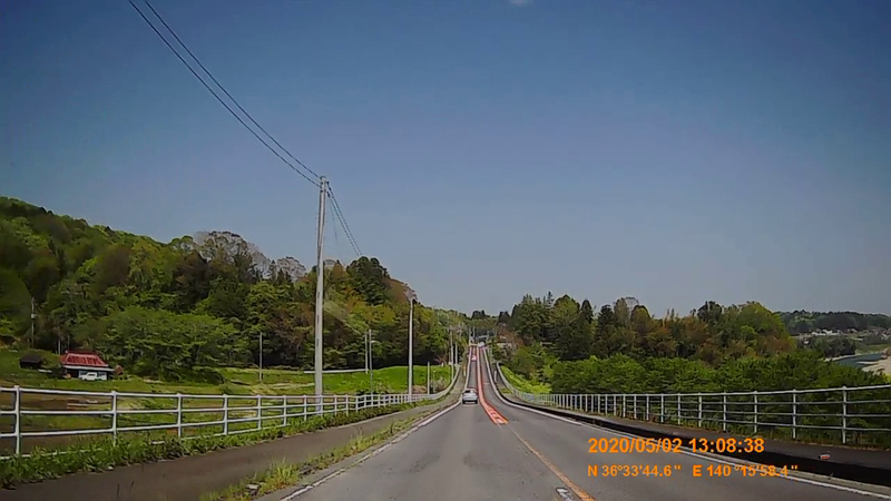 f:id:japan_route:20200523134845j:plain