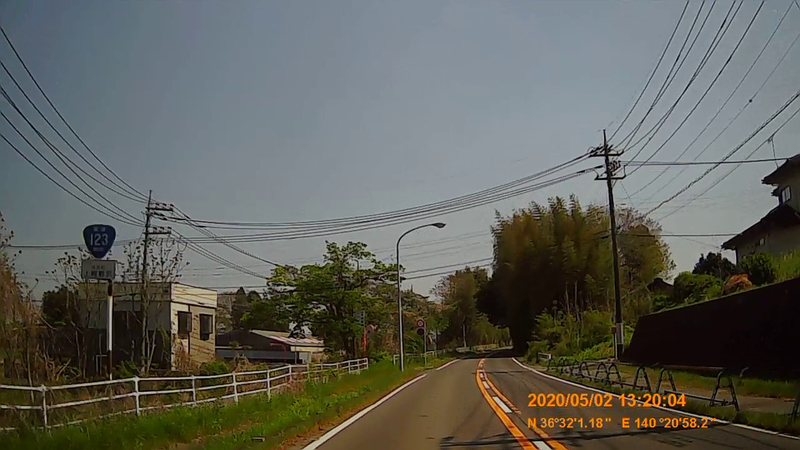 f:id:japan_route:20200523134949j:plain