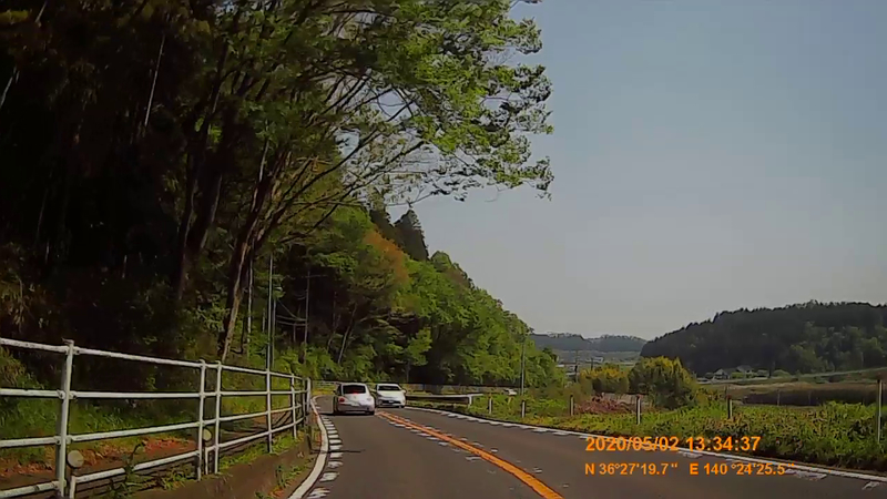 f:id:japan_route:20200523135142j:plain