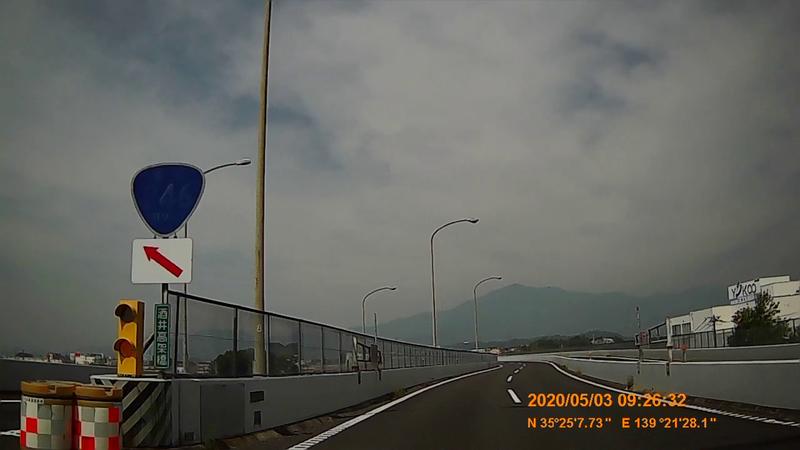 f:id:japan_route:20200524164630j:plain