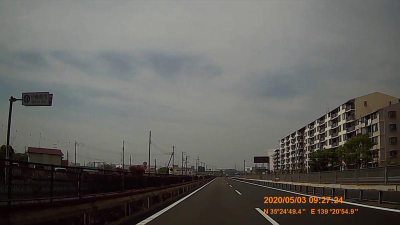 f:id:japan_route:20200524164640j:plain