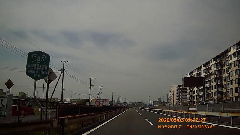 f:id:japan_route:20200524164646j:plain