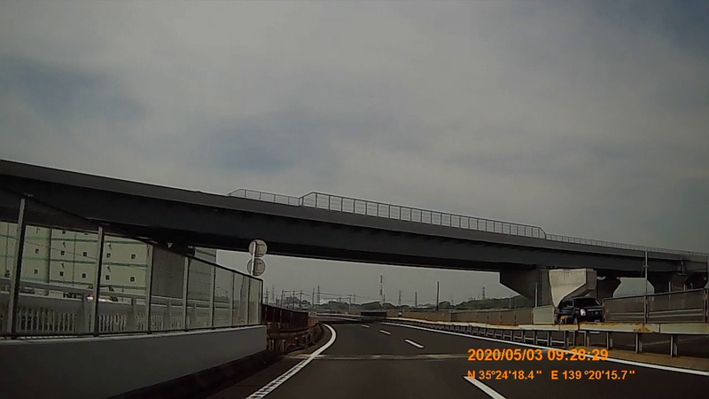 f:id:japan_route:20200524164704j:plain