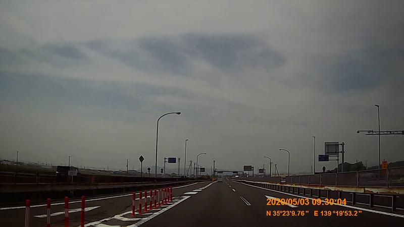 f:id:japan_route:20200524164721j:plain
