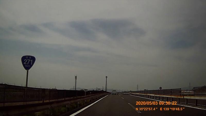 f:id:japan_route:20200524164733j:plain