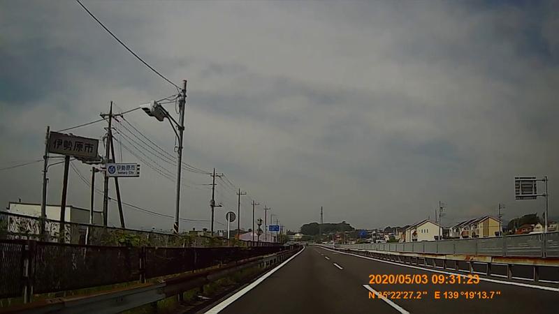 f:id:japan_route:20200524164746j:plain