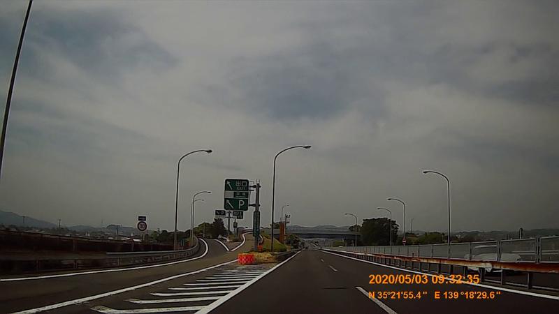 f:id:japan_route:20200524164816j:plain