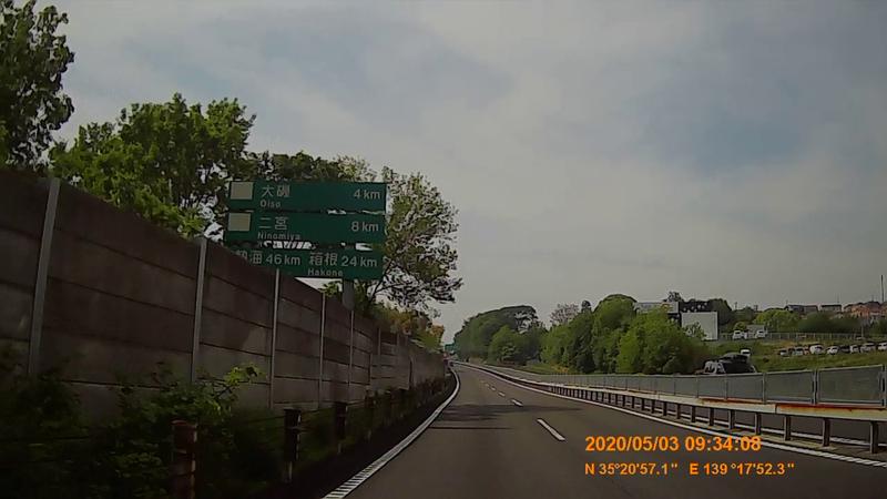 f:id:japan_route:20200524164823j:plain