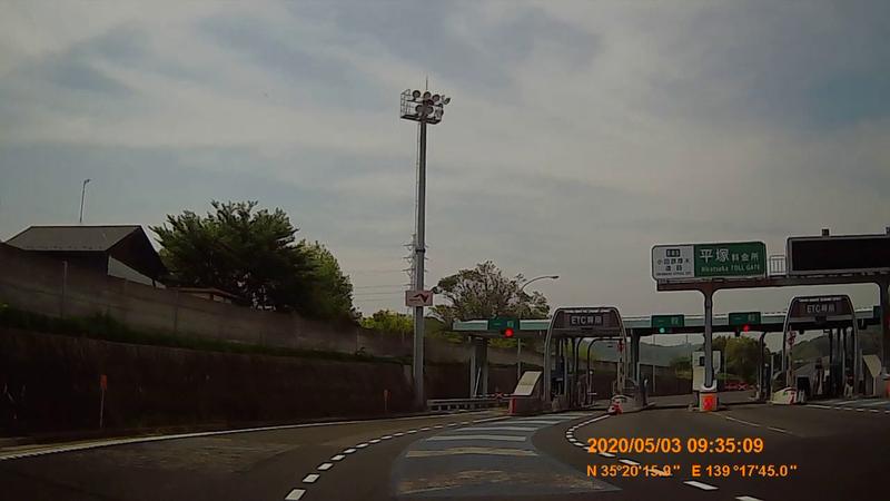 f:id:japan_route:20200524164830j:plain
