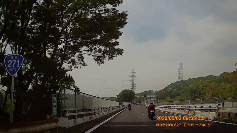 f:id:japan_route:20200524164835j:plain
