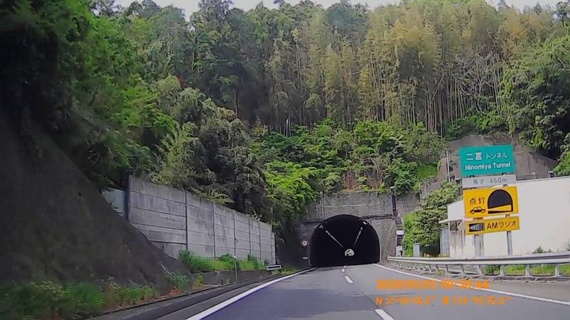f:id:japan_route:20200524164923j:plain
