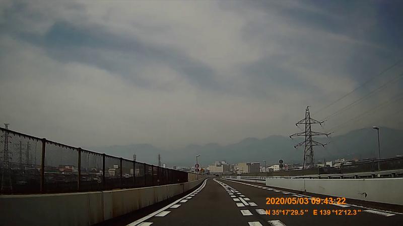 f:id:japan_route:20200524164959j:plain