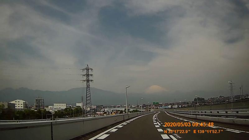 f:id:japan_route:20200524165005j:plain