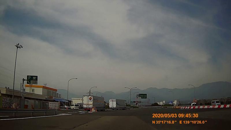 f:id:japan_route:20200524165014j:plain