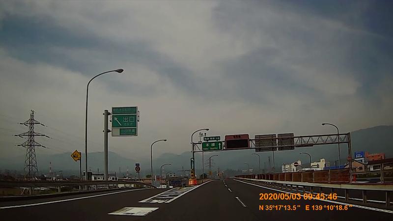f:id:japan_route:20200524165026j:plain