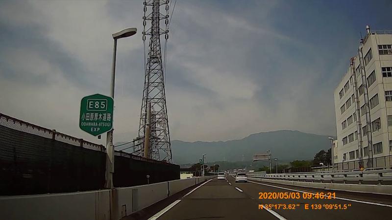f:id:japan_route:20200524165031j:plain