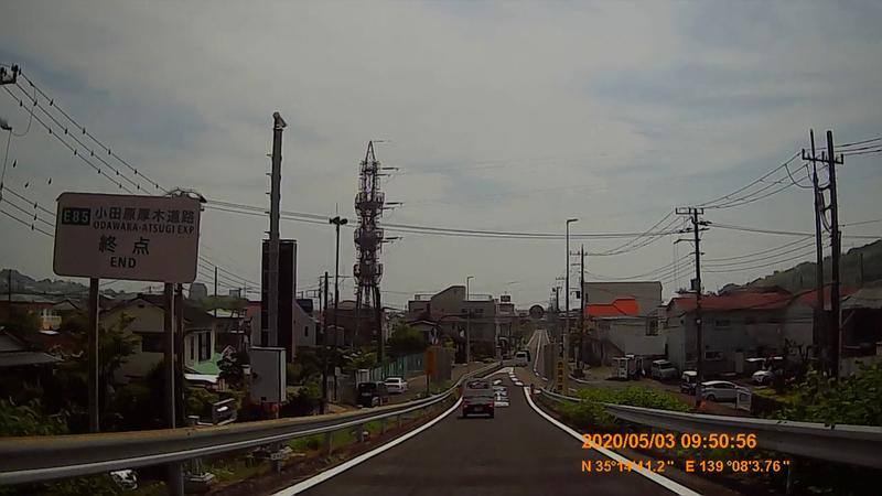 f:id:japan_route:20200524165141j:plain