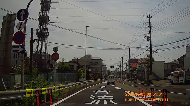 f:id:japan_route:20200524165147j:plain