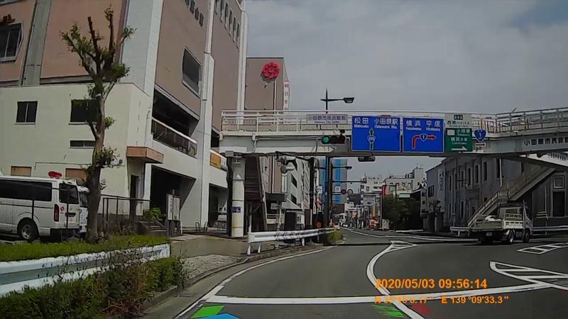 f:id:japan_route:20200530115928j:plain