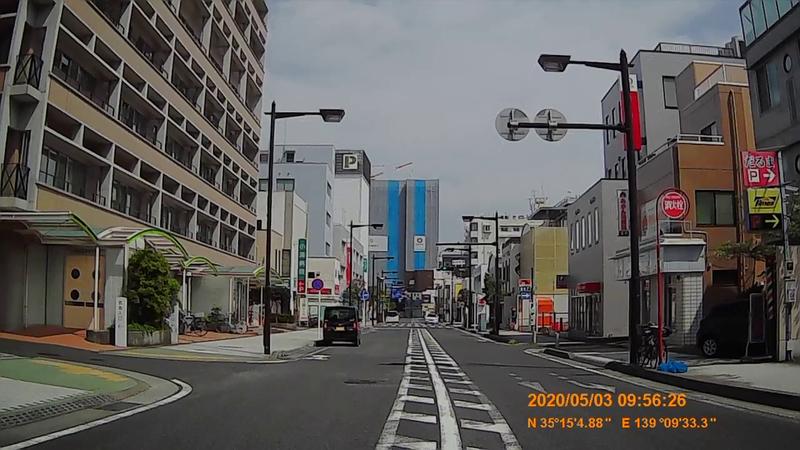 f:id:japan_route:20200530115932j:plain