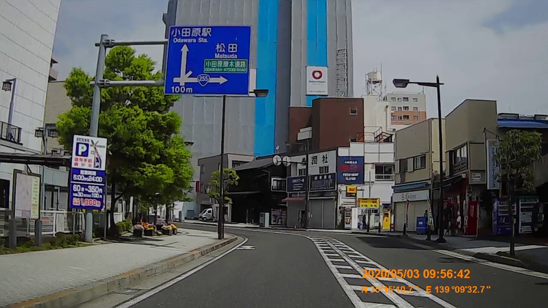 f:id:japan_route:20200530115937j:plain