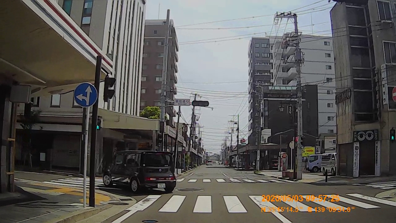 f:id:japan_route:20200530115949j:plain