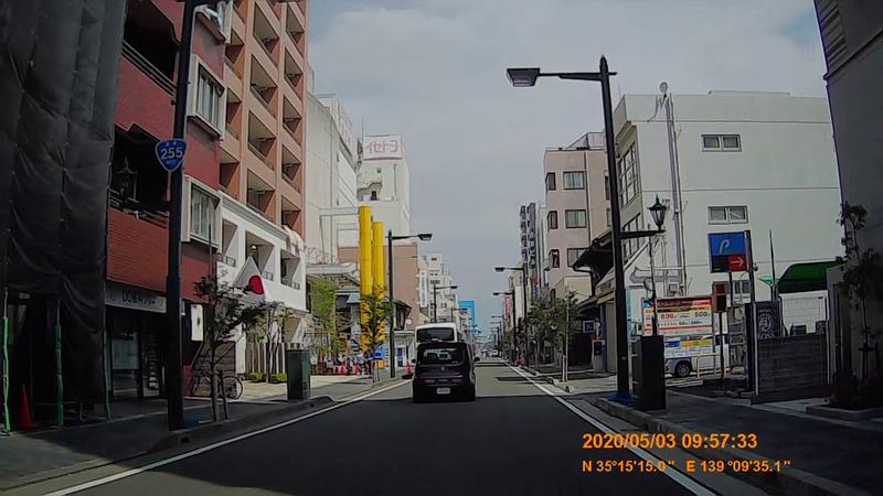 f:id:japan_route:20200530115956j:plain